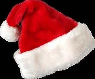 Christmas, free PNGs