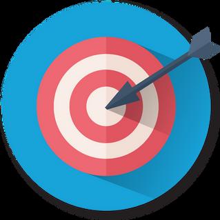 Freepngs target (60).png