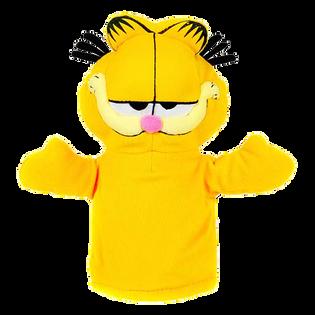 Garfield  (21).png