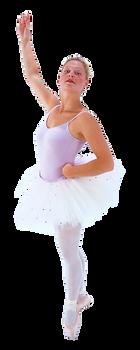 ballet-1712566_1920.png
