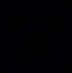 2cd43b_92f0863bfacf443a9cc842ee9e04caea~mv2.png