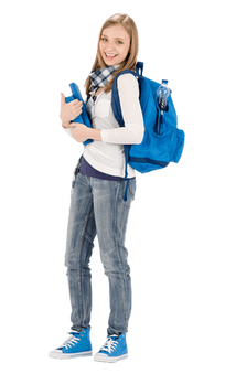 Student (66).png