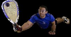 racquetball-676317_Clip