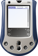 palm-155529__340.png