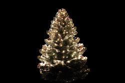 christmas-tree-587655_Clip