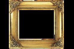 frame-399537_Clip