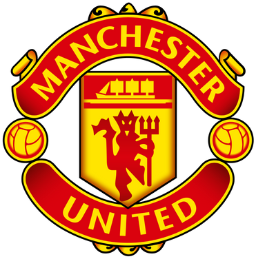Manchester logo free cutout images