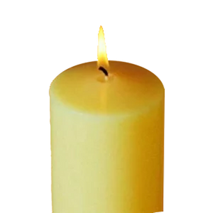 Church-candles-png-0