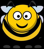 bee-48560__340.png