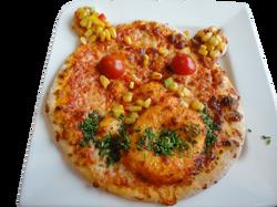 pizza-987652_Clip