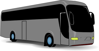 bus-306858__340.png