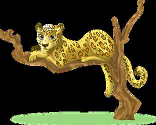 leopard-1458588__340.png