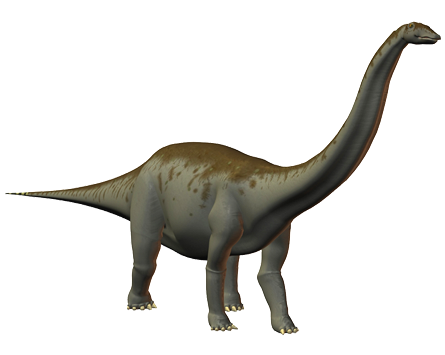 Dinosaur PNG images