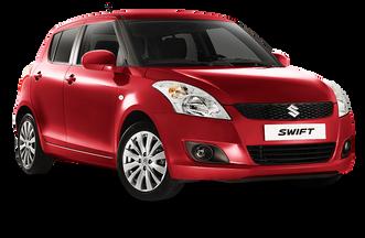 Suzuki PNG images