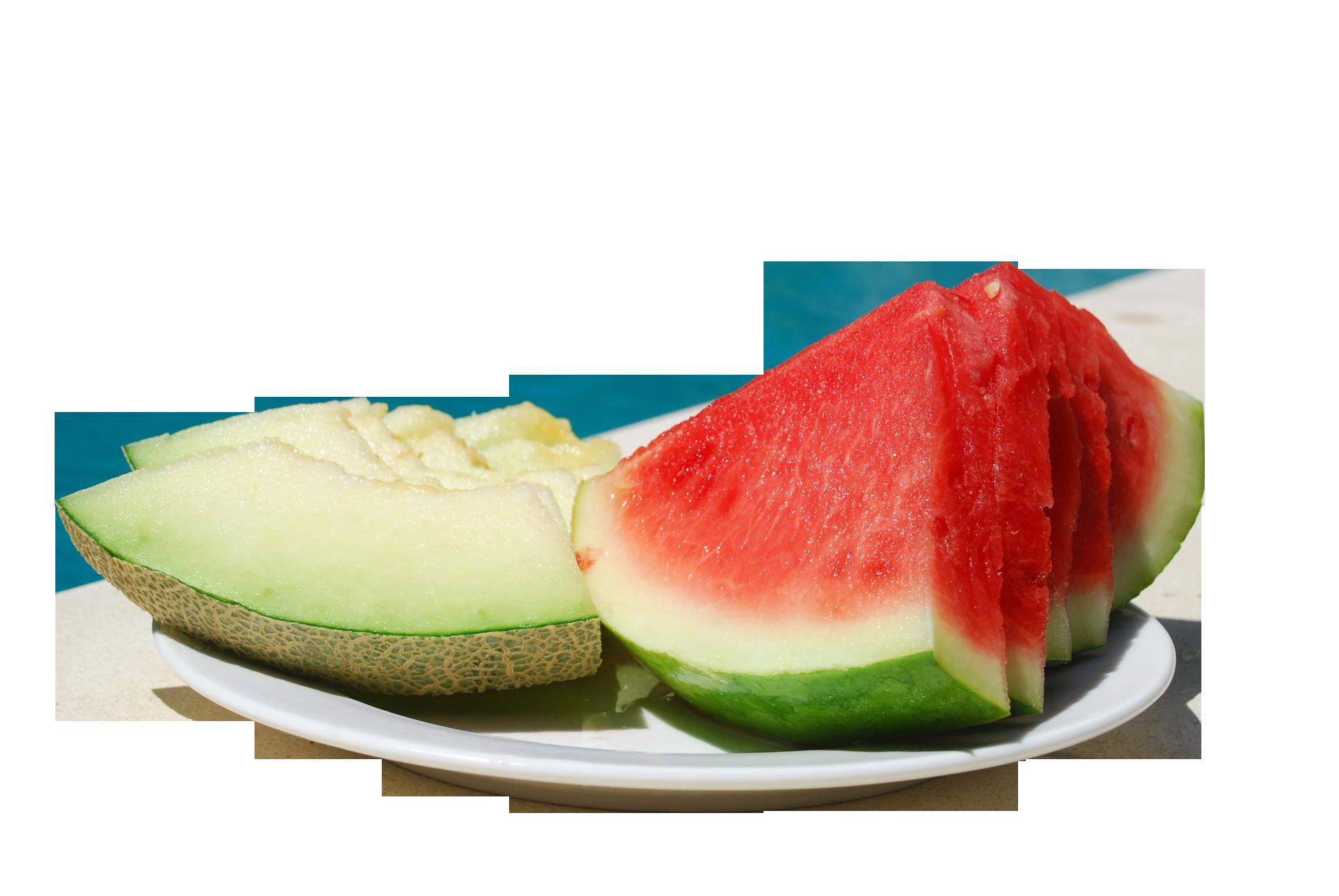 watermelon-478608_Clip
