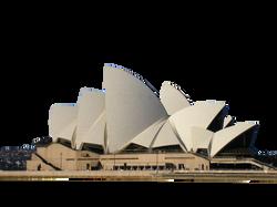 sydney-opera-house-1223423_Clip