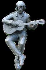 guitar-player-2882289__340.png