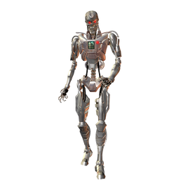 Terminator (53).png