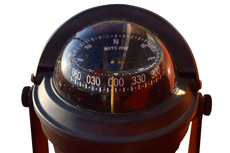 compass-868183_Clip