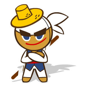 Cookie run (5).png