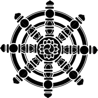 Wheel-of-Dharma-png-01