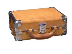 carrying-case-19576_Clip