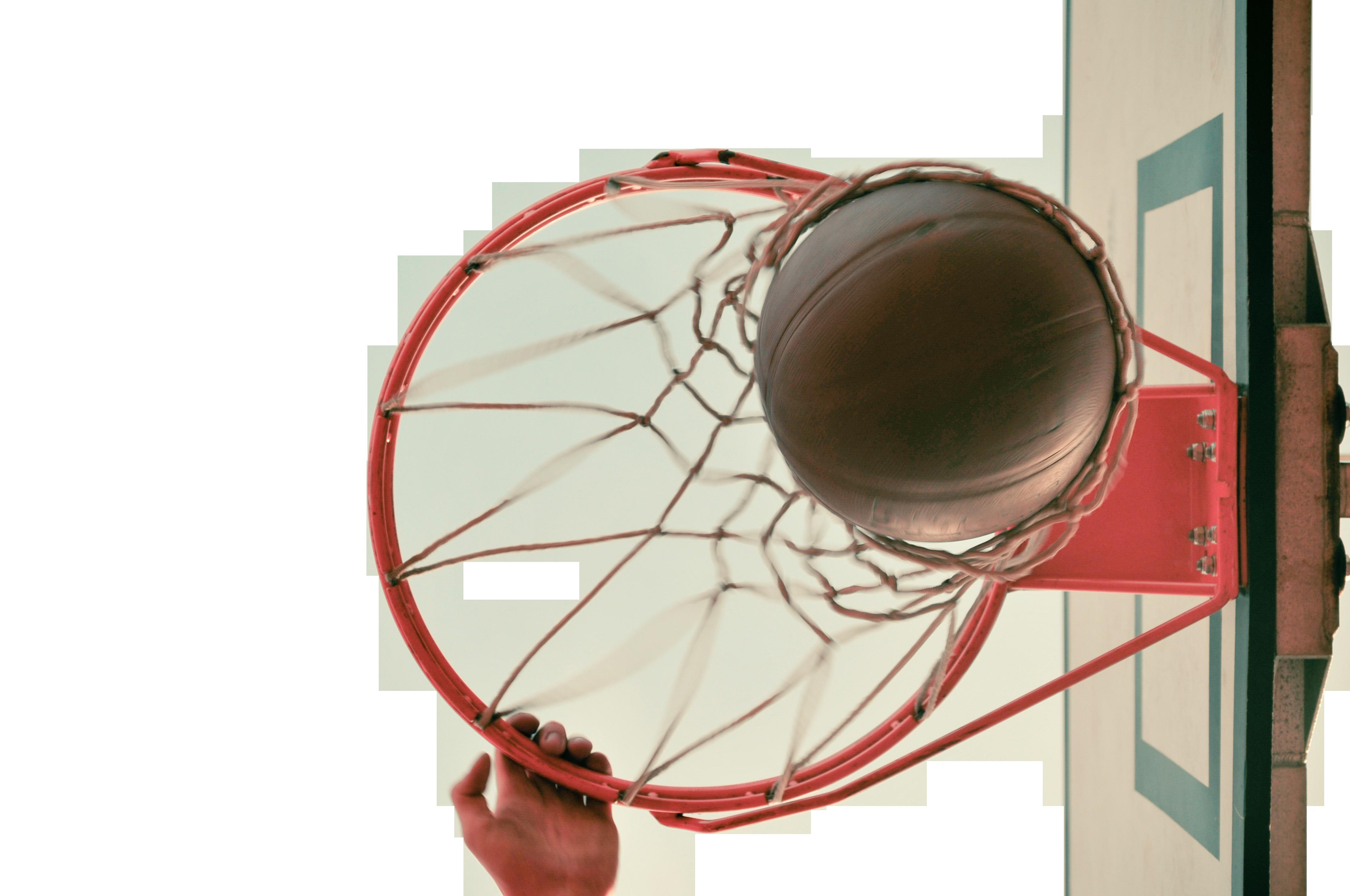 basketball-768713_Clip