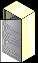 server-rack-303522__340.png