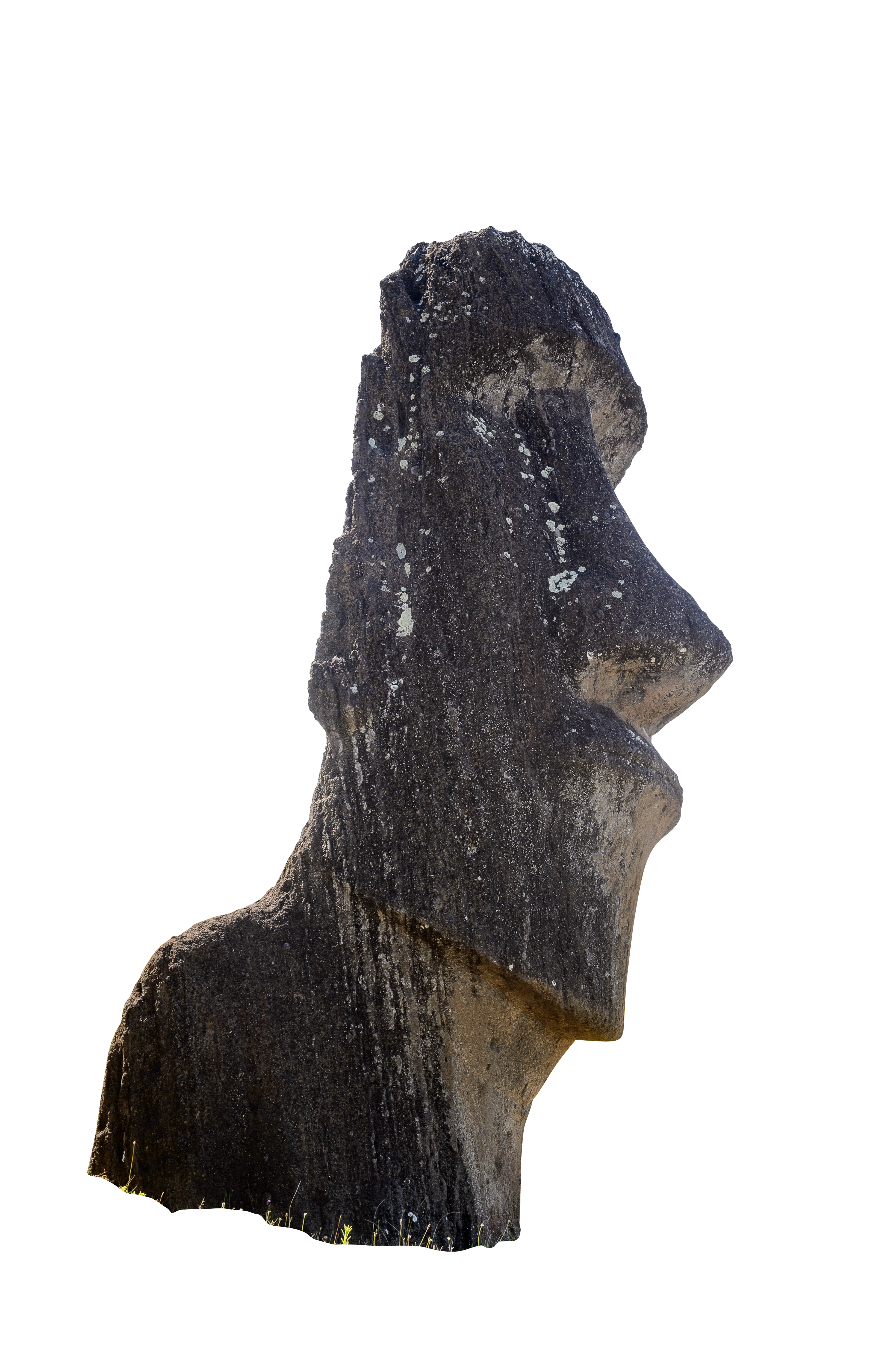 easter-island-1010644_Clip