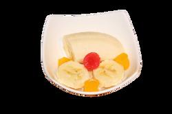 fruit-bowl-554312_Clip