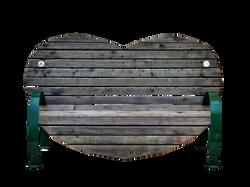 bench-847026_Clip