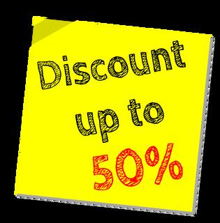 PNGPIX-COM-Discount-Sticky-Note-PNG-Transparent-Image.png