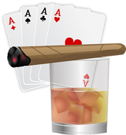 poker-159975__340.png