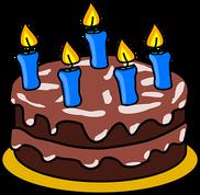 cake-25388__340.png
