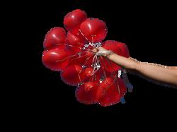 balloons-693746_Clip