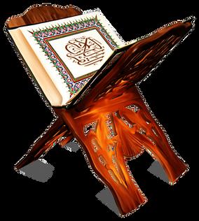 Islam-png-01