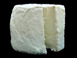 cheese-567367_Clip