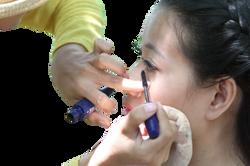makeup-809859_Clip