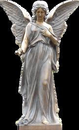 angel-459781_960_720.png