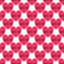 hearts-1589172__340.png