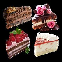 cake-742135__340.png