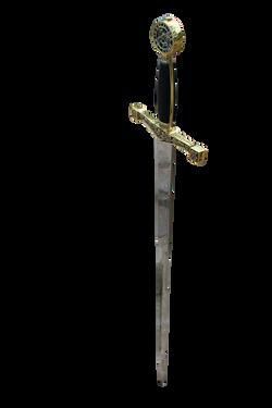 excalibur-476989_Clip