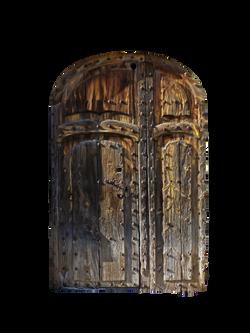 old-door-1097865_Clip