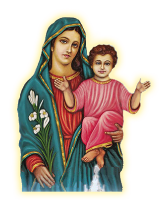Mary-png-14