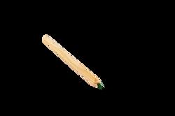 colored-pencils-865766_Clip