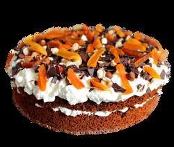 layer-cake-1278809_Clip