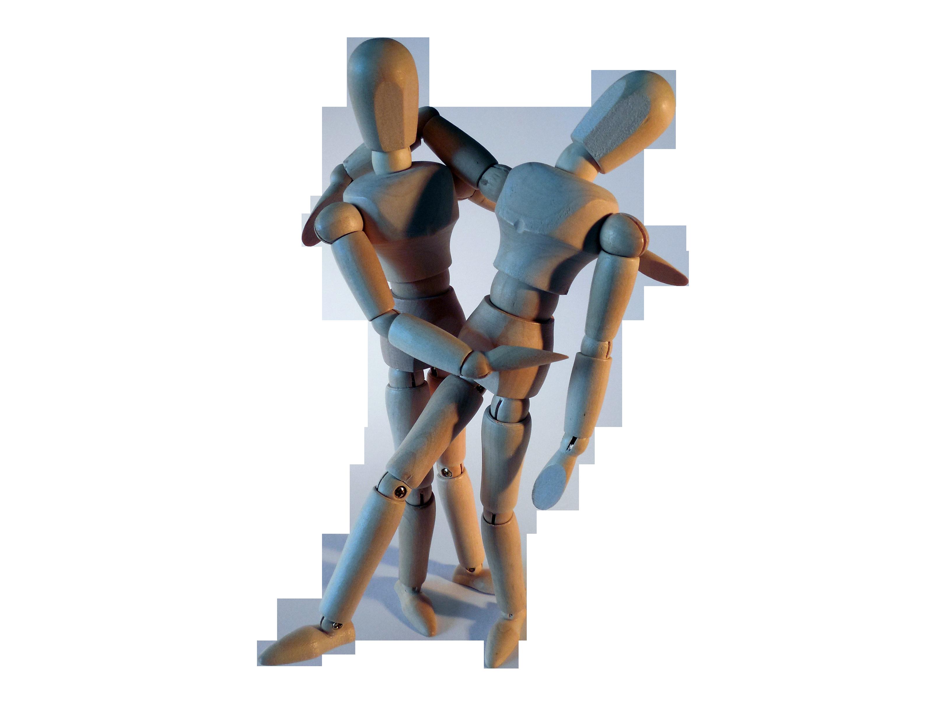 first-aid-850482_Clip