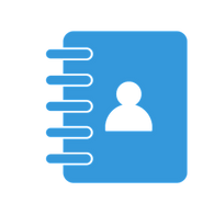 icon-2430270__340.png
