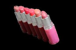 lipstick-478753_Clip