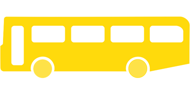 bus-308587__340.png